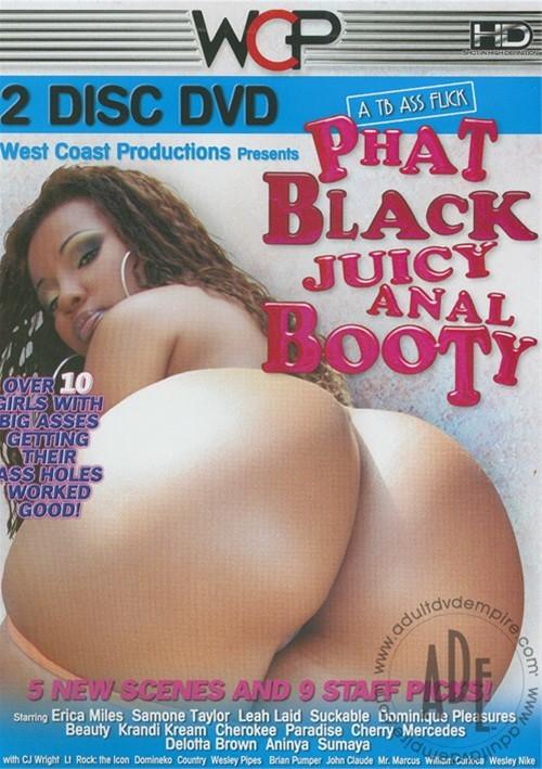 Watch Phat Black Juicy Anal Booty Movie Online Free ...
