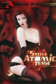 stoya movies online